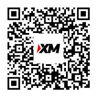 xm sign up qr code