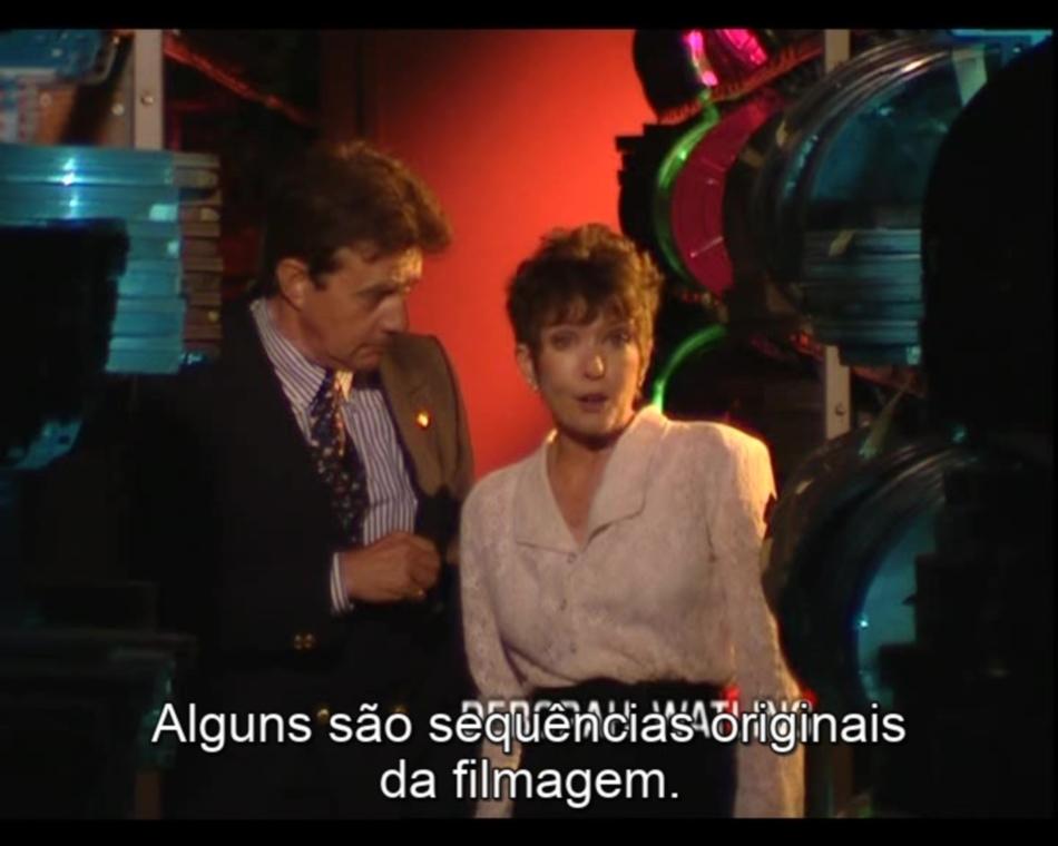 Doutor Who - Os Anos Perdidos (Legendado - Dvd-Rip) – 1998 Vlcsnap-2019-09-12-09h56m55s229