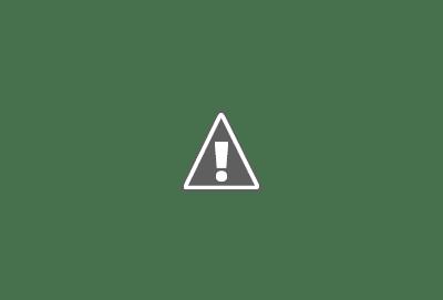 asthma treatment inhaler
