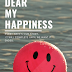 [short stories] Dear, My Happiness