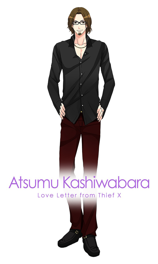 http://otomeotakugirl.blogspot.com/2014/04/walkthrough-love-letter-from-thief-x_643.html
