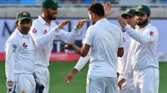 Pakistan will visit England in 2020 for three Tests including three T20I