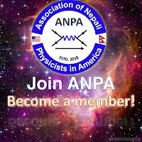 ANPA Student Travel Grant (ASTG)