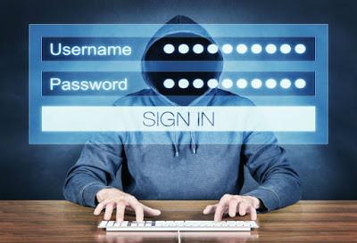 Apa itu Hacking?