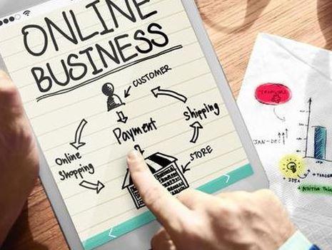 Terobosan dan Ciptakan Bisnis Baru Di Era New Normal