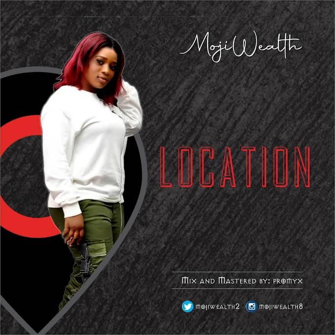 MojiWealth - Location   @mojiwealth2