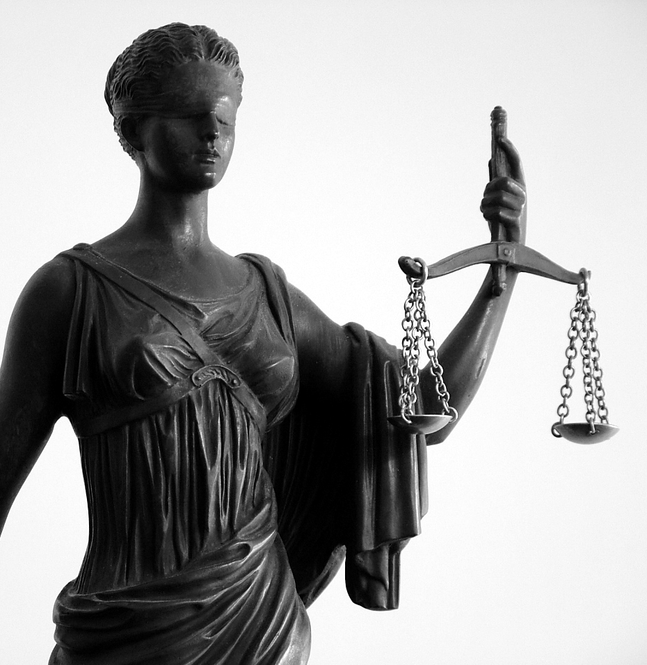 Are habitual offender laws targeting the right people