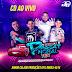 CD AO VIVO PASSAT MORAL TEN - TOMÉ AÇU 07-09-2019 DJ SASSA MORAL