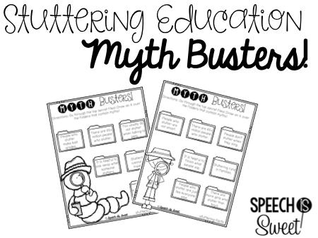 Speech is Sweet: Fluency In A Snap!
