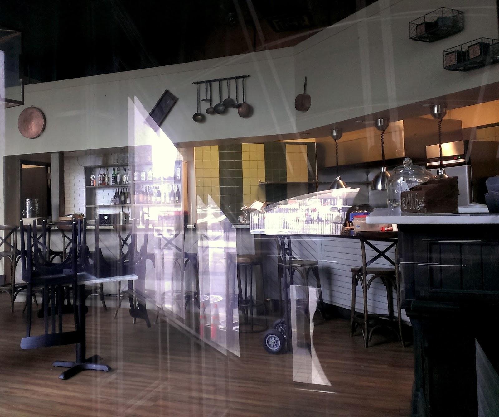 Jersey City Eats Closing Rumors Surround Talde Jc The Kitchen At
