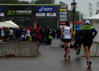 27° venicemarathon
