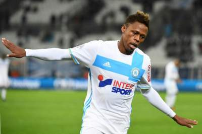 Clinton-Njie-2017