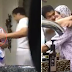 PANOORIN! | OFW sa Saudi, Humihingi ng tulong dahil Minamanyak ng Amo