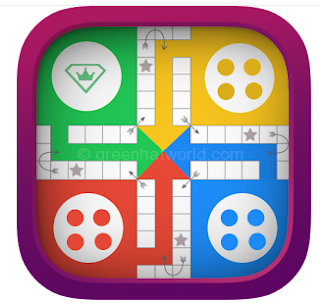 Download Ludo Star Game Free for Mobile  Download Ludo Star Game Free (NEW) for Mobile [Andorid - iPhone]