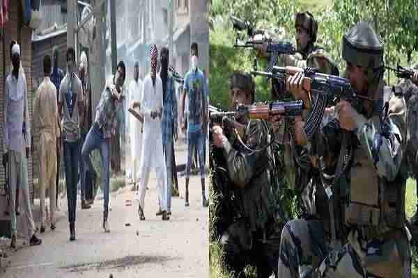 indian-army-firing-on-stone-pelter-one-dead-several-injured-news