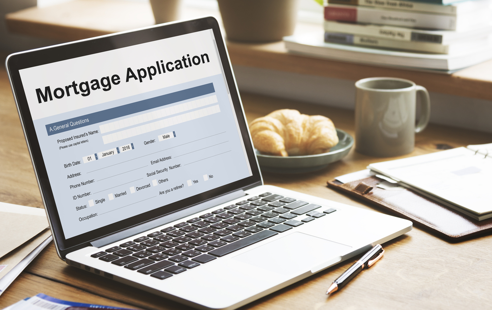 Mortgage: how to prepare for the application