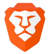 Download Brave Browser Apk