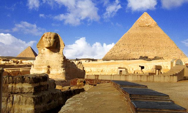 el-giza-sphinx