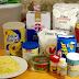 Mudahnya Bahan Masakan Bisa Dapatkan di Toko Bahan Kue Online
