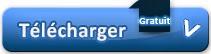 Télécharger Disk Cleaner Pour supprimer les fichiers inutiles de votre ordinateur telecharger