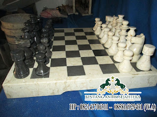 daftar harga papan catur