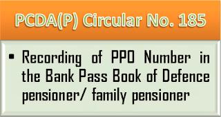 pcda+circular+185