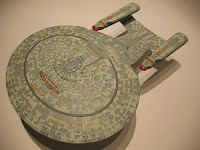 USS Enterprise, NCC-1701-D