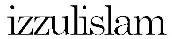 Izzulislam.com - Ceramah dan Doa
