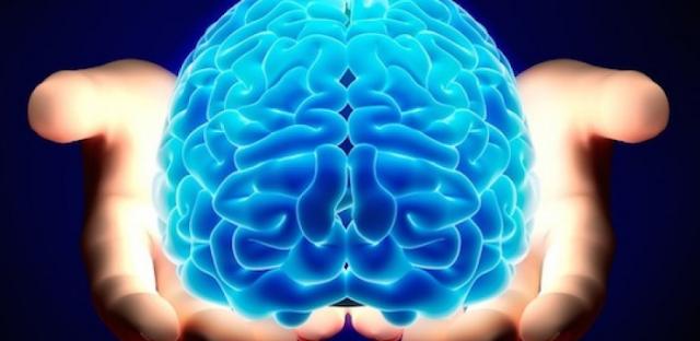 Apa Yang Akan Terjadi Pada Saat Otak Kita Jatuh?