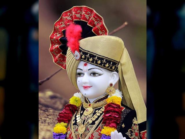 swaminarayan photo smvs