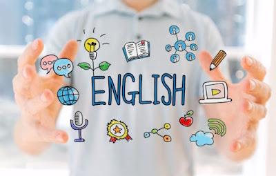 Belajar Bahasa Inggris Online Versus Offline
