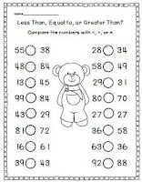 Teach With Laughter: Corduroy update!