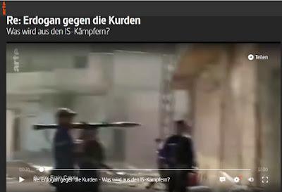 https://www.arte.tv/de/videos/086138-003-F/re-erdogan-gegen-die-kurden/