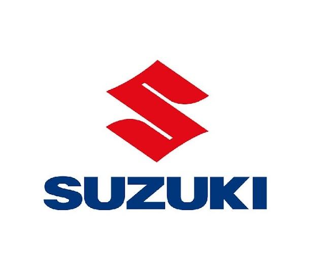 Latest Jobs in Pak Suzuki Motor Company Limited March 2021