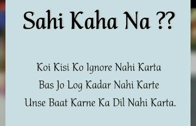 sad feeling images in hindi,sad shayari in hindi 2 lines