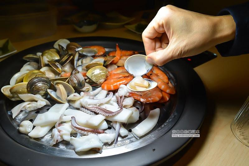 steamseafood-25.jpg