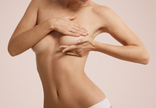Kanker payudara stadium 2 adalah, penderita kanker payudara stadium 4, kunyit sebagai obat kanker payudara, kanker payudara apa bisa sembuh, kanker payudara askep, cara mengobati kanker payudara yang ampuh, kanker payudara terbaru, kanker payudara gejala awal, kanker payudara untuk laki laki, pengobatan kanker payudara dengan radiasi, obat alami untuk menyembuhkan kanker payudara