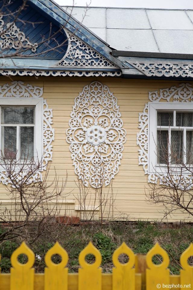 вологда памятники деревянного зодчества