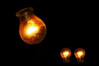 Pengertian Paradigma, Macam, dan Contohnya