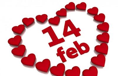 https://www.quotesbahasainggris.com/2018/07/kumpulan-quotes-kata-ucapan-cinta-untuk-hari-valentine-romantis-terbaru-2018.html