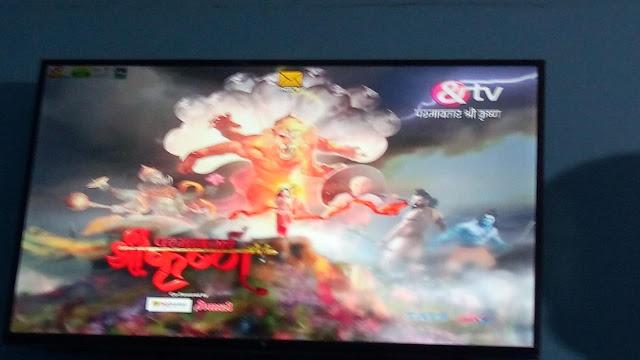 TRAI: केवल 153 रुपये  प्रति माह 100 टीवी चैनल्स देखने के लिए