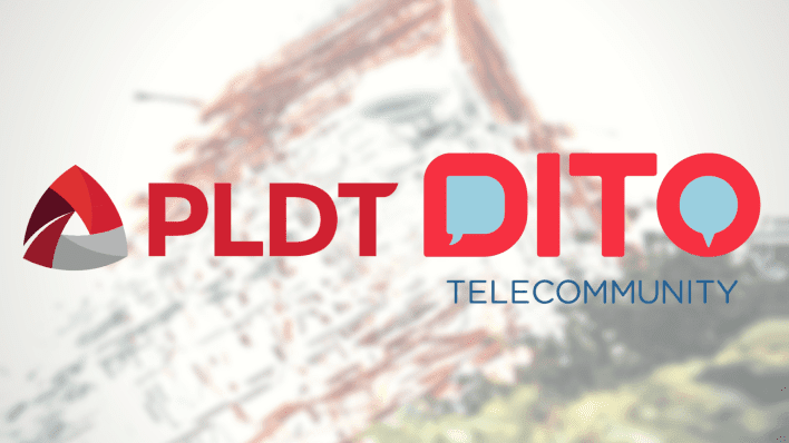 PLDT, DITO Sign Interconnection Deal
