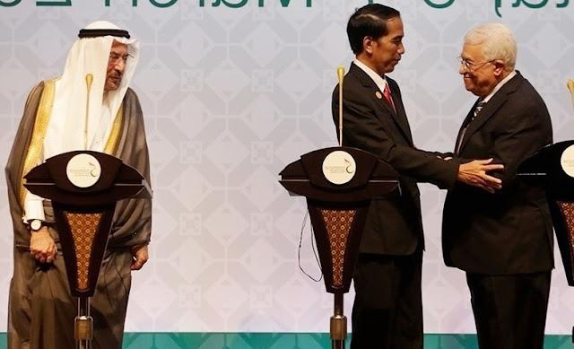 Bentuk Kerjasama Ekonomi dalam Islam