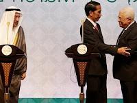 Empat Macam Bentuk Kerjasama Ekonomi dalam Islam, Ini Jawabannya!