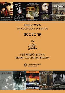http://www.adivina.com/index.php?lang=ga