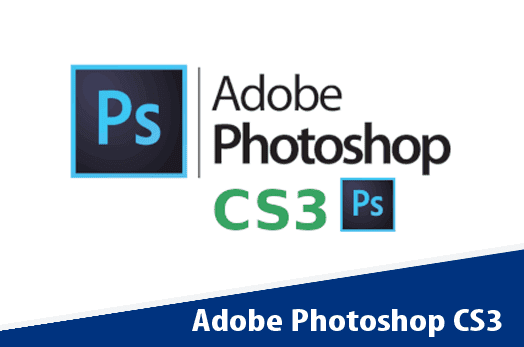 Adobe Photoshop Cs3 Lite - Download Photoshop Cs3 full Crack