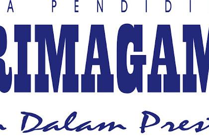 Lowongan Kerja Primagama Kedaton & Wayhalim Bandar Lampung