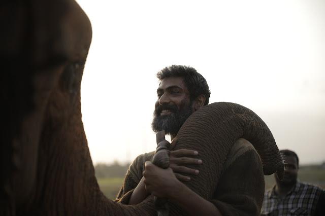 aranya-2020-telugu-movie-teaser