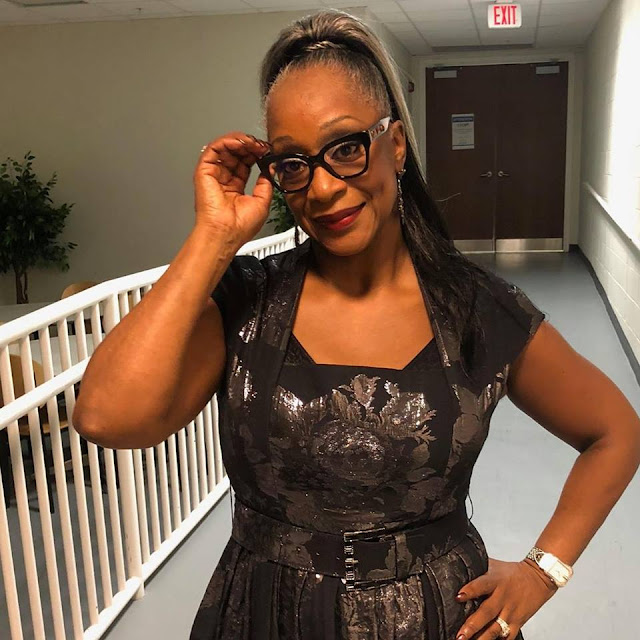Regina Belle songs, baby come to me, if i could, albums, make it like it was,show me the way, stay with me, be in love again, peabo bryson, age, wiki, biography