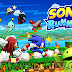 Sonic Runners v2.0.3 Apk Mod [Money]